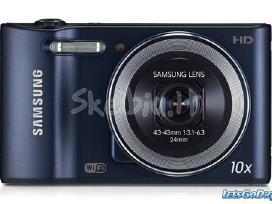 Superkame naujus, naudotus fotoaparatus