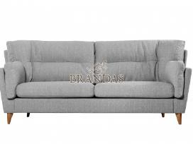 Skandinaviško dizaino baldai Verona