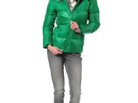 Adidas Originals moteriška pūkinė striukė moterims