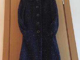 Paltas Apanage Colection