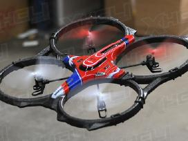 Dronai su Garantija Pigiau!