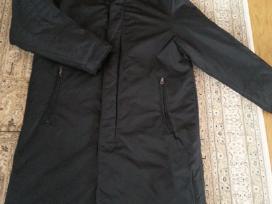Pašilt paltas, pag Kanadoje, Xl-xxl.