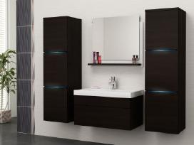 Vonios baldai iš , nauji modeliai!