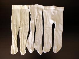 Pėdkelnės 0-6 mėn. 56cm 62cm