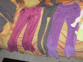 Ivairus drabuziai vaikuciams