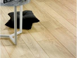 12mm laminuotos grindys , 33 naudojimo klasė