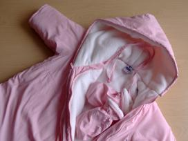 Kombinezonas Inditex Za baby 6-9 mėn. 66-70cm