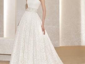 Vestuvinė suknelė Novia Dart Vilniuje