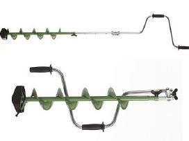 Grąžtas Mora Expert Pro 110mm