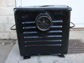 Diskinį pjūklą. virinimo aparatą. transfotmatoriu