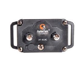 Antkaklis dresūrai Aetertek At-918c-550s