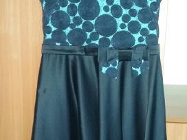 Klasikine puosni suknele