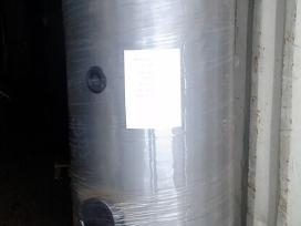 Parduodu boilerį su dviem šilumokaičiais