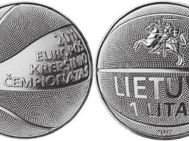 1 lt-europos krepsinio cempionatas-2011m