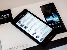 Parduodu Sony Xperia Arco S