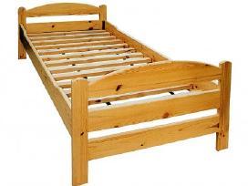 """Sulankstoma lova """"Rovato"""" nauja.(raskladuškė)"""