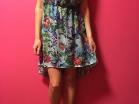 Nauja nuostabi marga Atmosphere suknelė