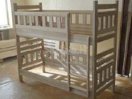uosine lovyte kaina 345 eur