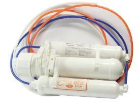 Osmosiniai akvariuminiai vandens filtrai