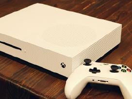 Superkame naujus naudotus Xbox kompiuterius