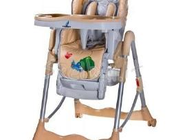 Maitinimo kėdutės iš itin geros kainos