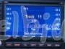 Automagnetolu/radiju atkodavimas šiauliuose