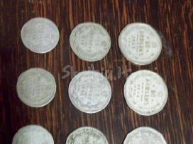 10,15,20kp carines monetos