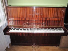 Pianinas Belarus