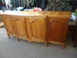 Baldai(furniture) klasikiniai,antique ir ne tik.