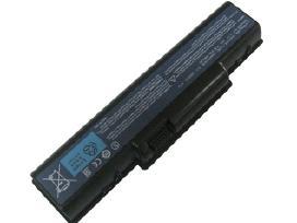 Acer nešiojamų kompiuterių baterijos (2)