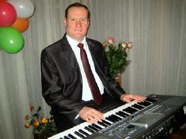 """Jaunatviška Šiuolaikiška Grupė """"Grand Dueto"""""""