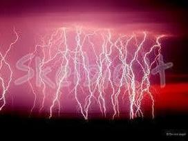 Elektriko paslaugos kaune