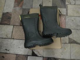 Šilčiausi batai pasaulyje Evo (lemigo) -50c