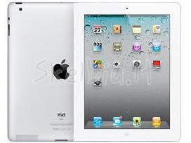 Superkame naujus, naudotus iPad planšetinius