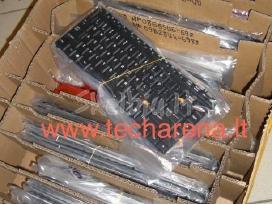 Nešiojamų kompiuterių įkrovikliai ir baterijos