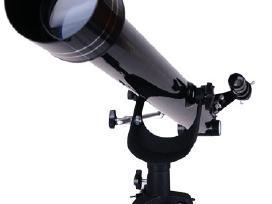 Pigūs teleskopai, konsultuoju kokį įsigyti