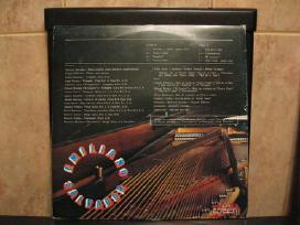 Muzika is cccp laiku...plokstele nr.119...zr. foto