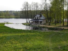 Pirties nuoma Vilniaus raj. nuo 50 Eur