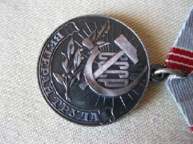 Medalis CCP..zr. foto.. = 2,-