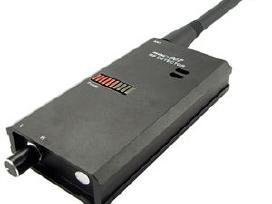 Vaizdo ir garso detektorius nuoma 43 / para
