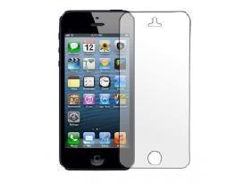 Apsauginės ekranų plėvelės mobiliesiems telefonams