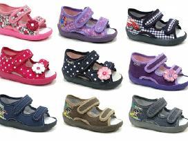 _ nauji batai, aulinukai_