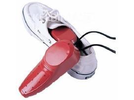 Nauji elektriniai batu dziovintuvai