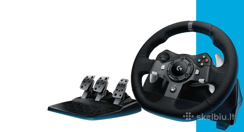 For $24999, pro sim racers can now enjoy the quality of the thrustmaster tmx force feedback wheel - plus the
