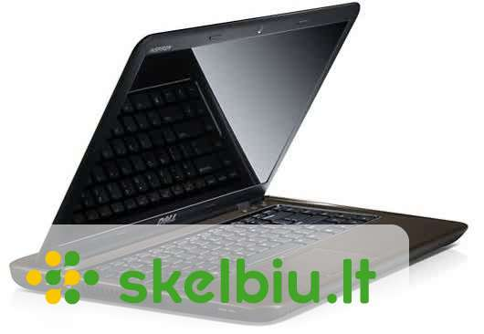 Toshiba Satellite S50DT-A Alps TouchPad Driver Windows 7