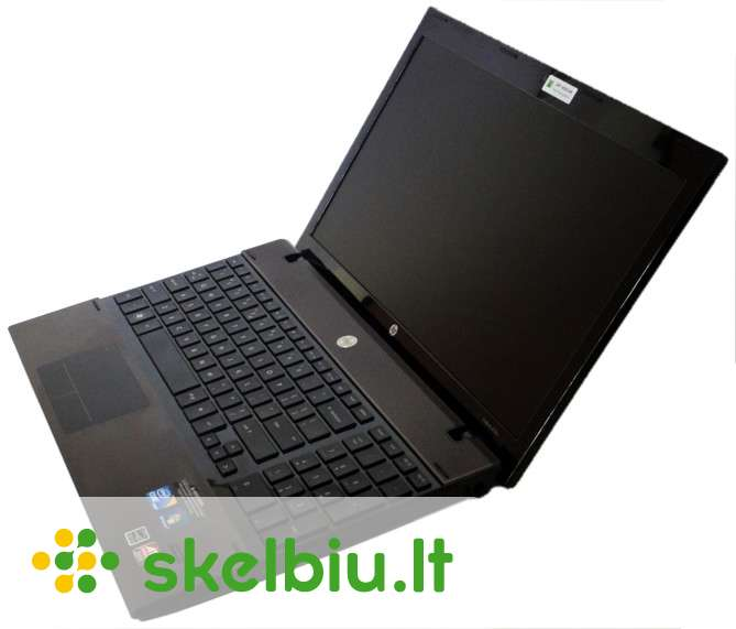 PACKARD BELL EASYNOTE LV11HC ALPS TOUCHPAD WINDOWS 7 64BIT DRIVER