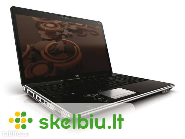 ASUS UL20FT NOTEBOOK SUYIN CAMERA WINDOWS 7 DRIVER DOWNLOAD
