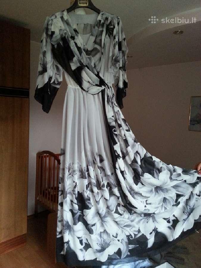 Labai graži suknelė