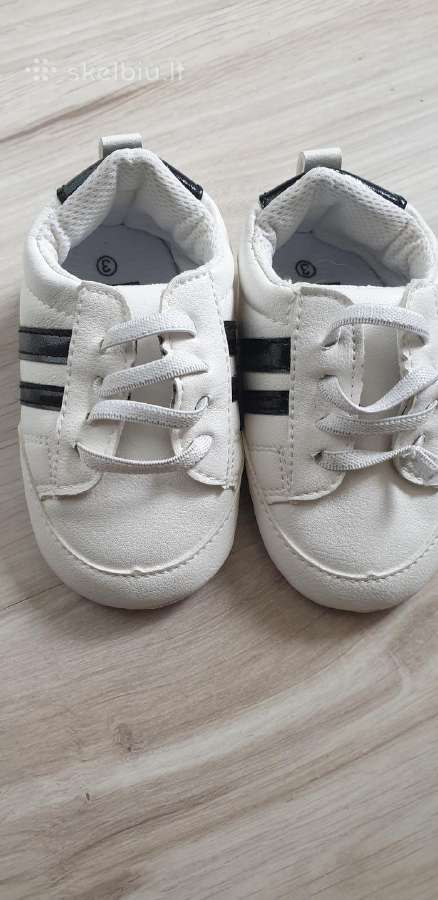 Kūdikio batukai