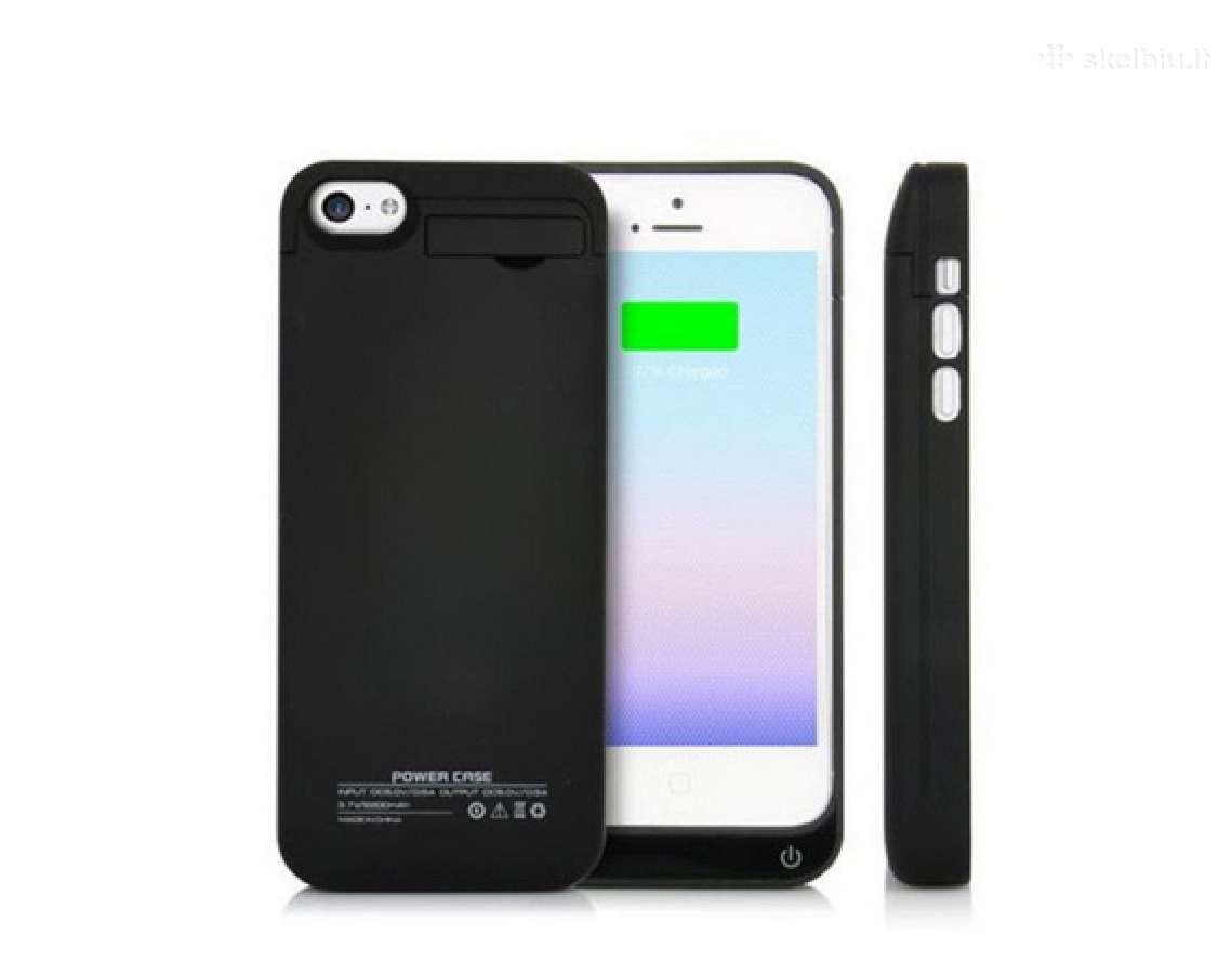 Iphone 5 baterijos keitimas vilniuje